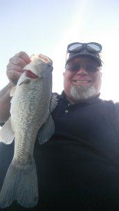 Marty Angler